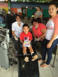 Guatemala Dental Mission Toronto